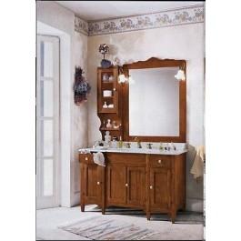 arredo bagno in legno arte povera home area bagno mobile bagno arredo legno