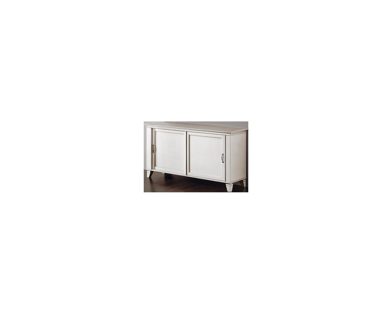 Ikea Credenza Piattaia : Piattaia bianca in legno l cm basse cour maisons du credenza