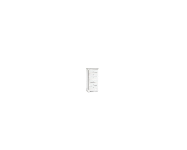 PECHO BLANCO lacado x dormitorio - cocina - baño