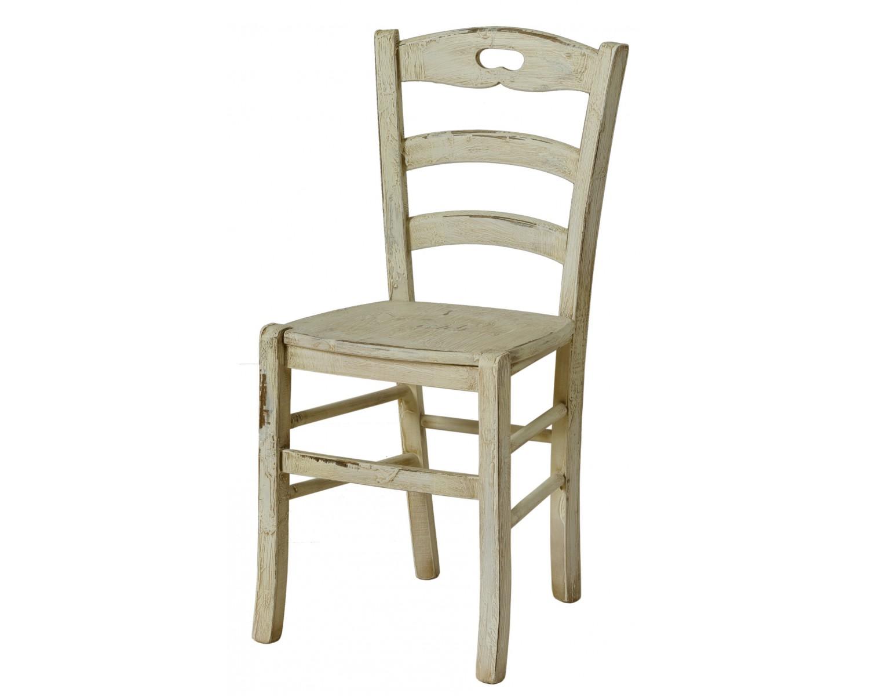 Sedie Di Legno Dipinte A Mano: Piantavigna Di Verona Lavorazione  #4D3B18 1500 1200 Sedie Di Legno Moderne