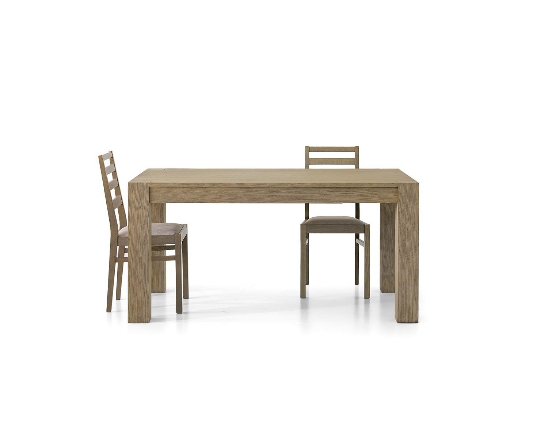 Sedia per cucina excellent sedia per cucina xpress with - Sedia per cucina ...