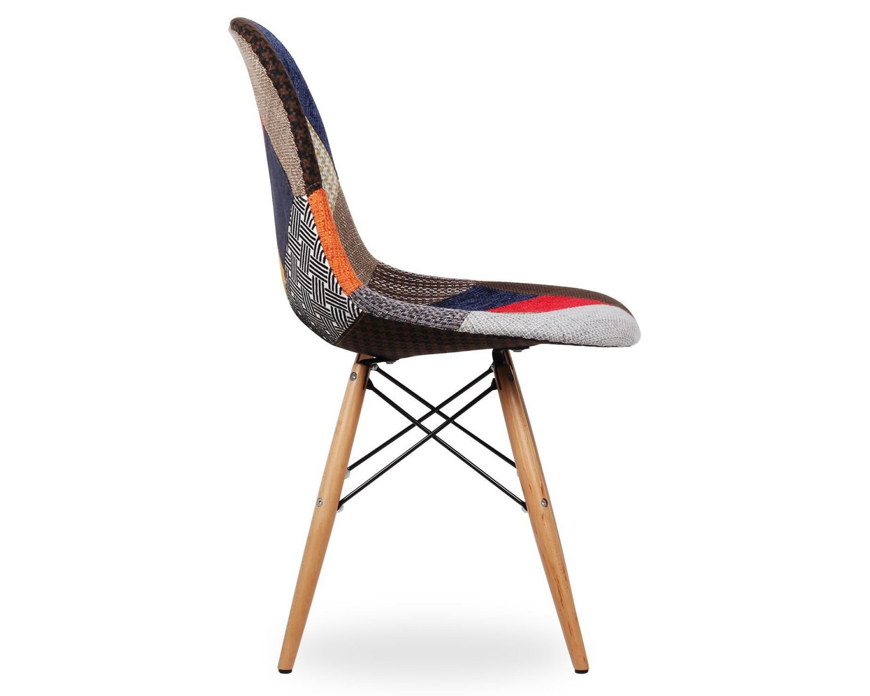 Sedie design economiche affordable gallery sedia impilabile in