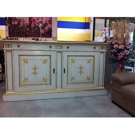 Estea mobili ama la tua casa estea mobili - Mobili legno bianco anticato ...