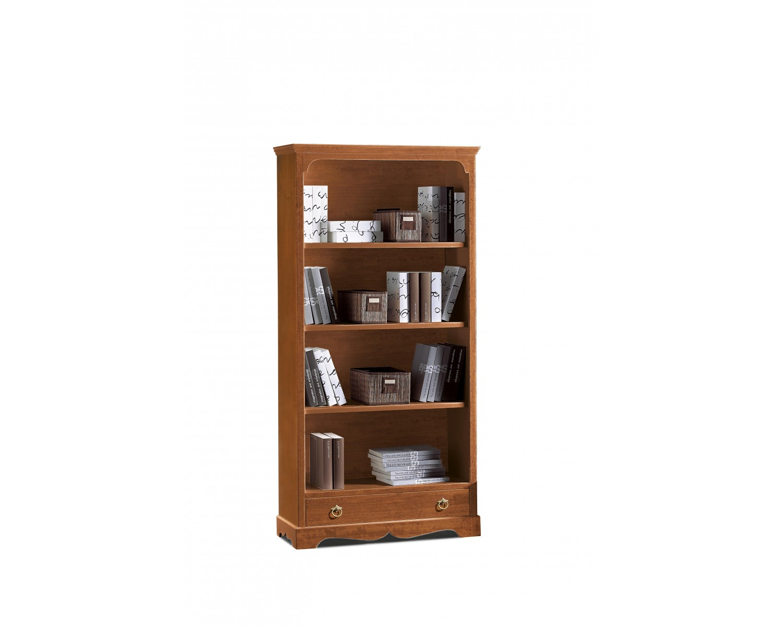 Mobile Libreria Componibile. Mobili Libreria Il Posto Delle Idee Mobili Librerie Design With ...