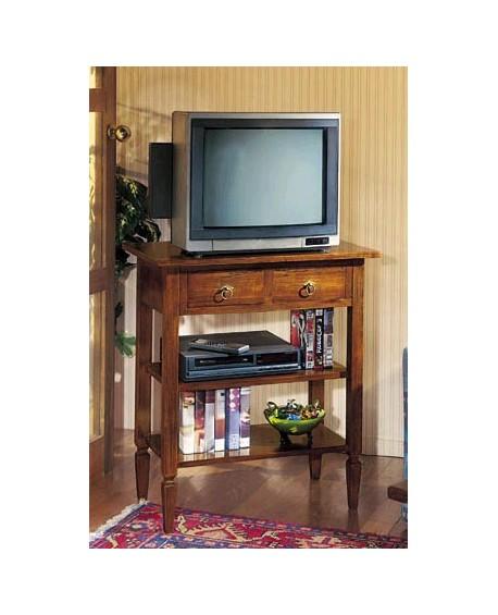 Mobile porta tv arte povera in legno vari colori l 75 p 45 - Mobili porta tv arte povera ...
