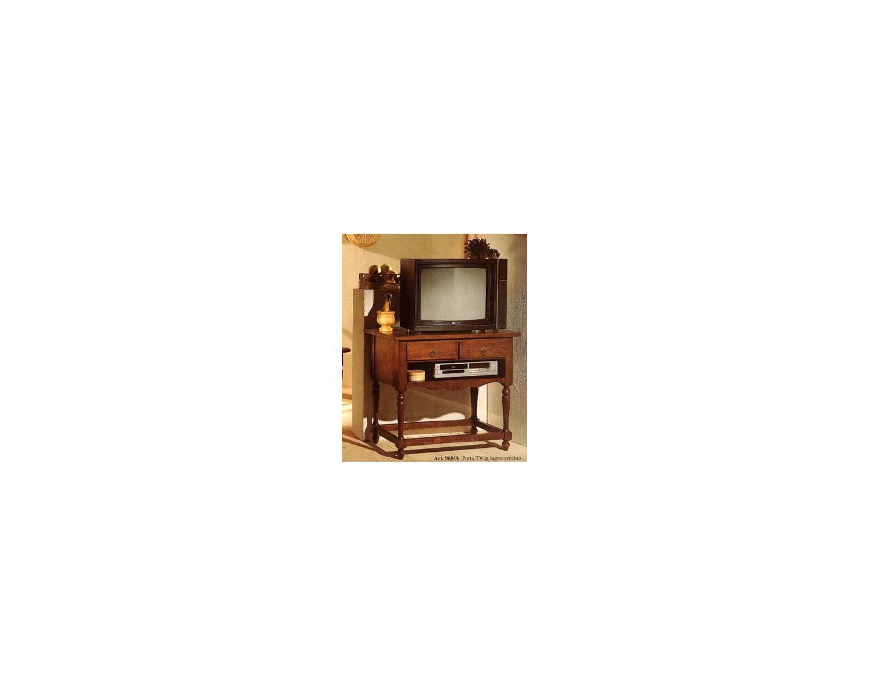 Porta tv arte povera la scelta giusta variata sul - Mobili porta tv arte povera ...