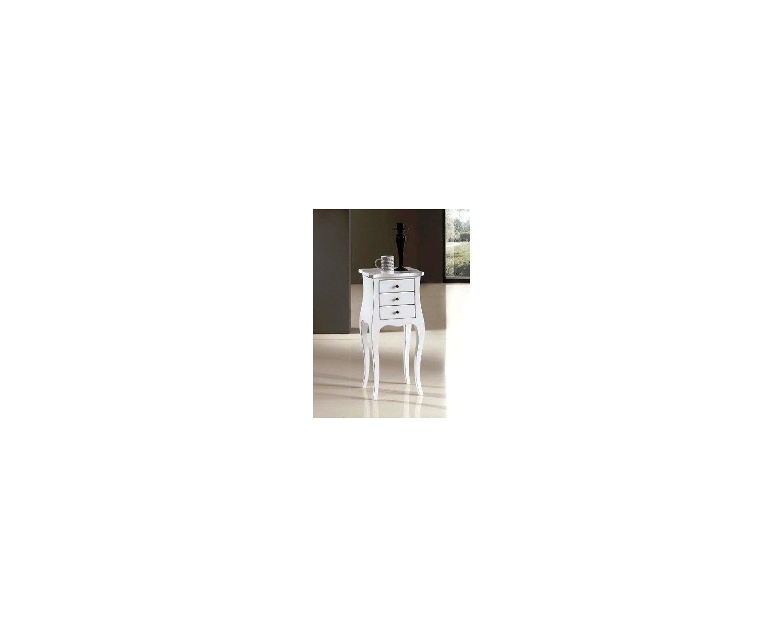 TABLA GLOSS madera blanca VARIOS COLORES