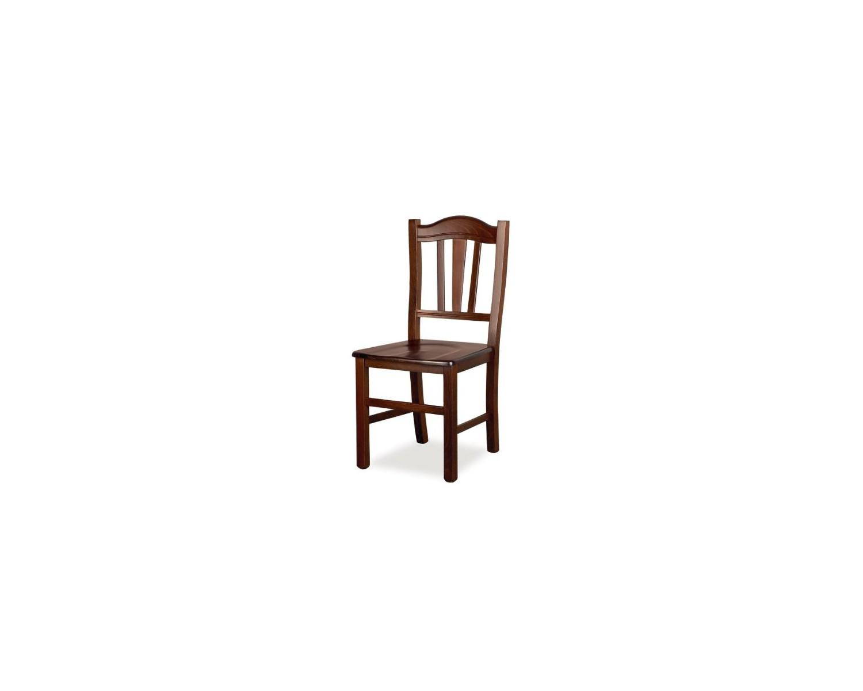 Sedie per cucina prezzi best sedia legno massello xxh for Sedie in legno massello prezzi