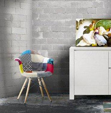 Estea mobili   ama la tua casa   estea mobili