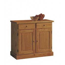 pine aufbereiter nur farbe holz honey nussbaum natural style in mountain. Black Bedroom Furniture Sets. Home Design Ideas