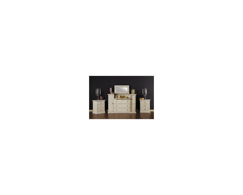 In offerta como 39 legno ribalta laccato avorio for Como x camera da letto