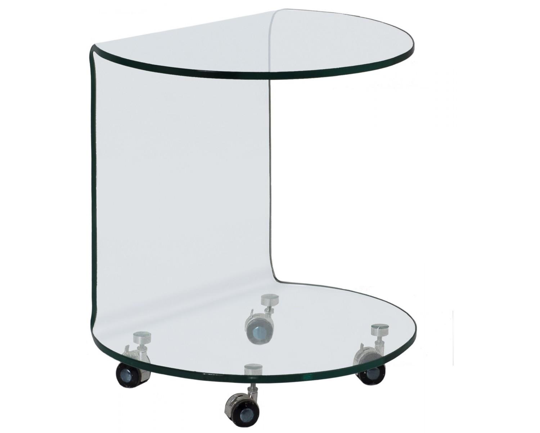 Tavolino salotto porta telefono in vetro - Mobiletto portatelefono ikea ...