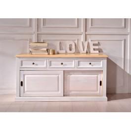 https://www.esteacasa.it/15372-large_default/credenza-ante-scorrevoli-in-legno-col-cerato-consumato-bianco-vari-colori.jpg