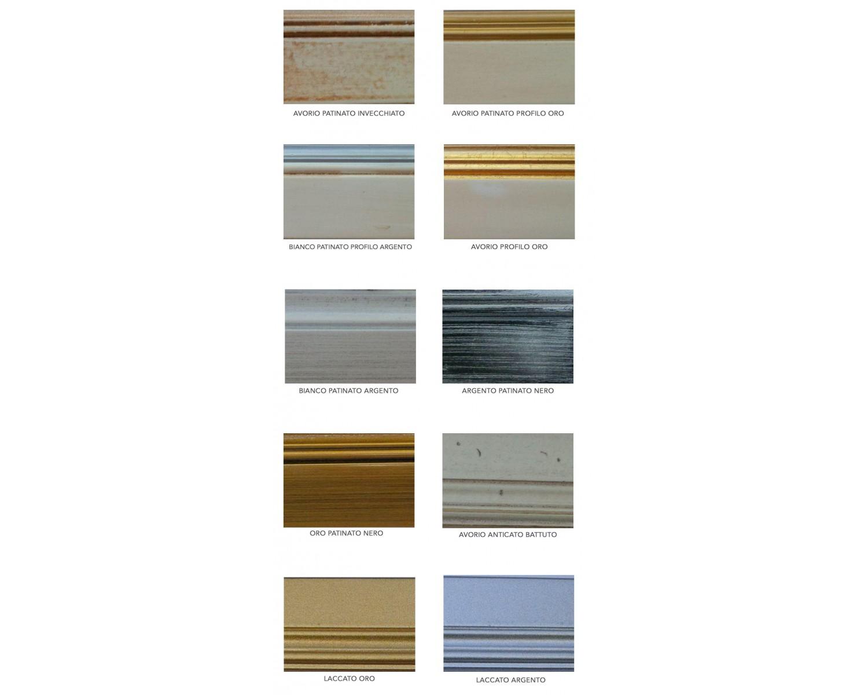 Cassettiera In Legno Arte Povera.Cassettiera Legno 7 Cassetti Settimanale Arte Povera Veneta Col Noce