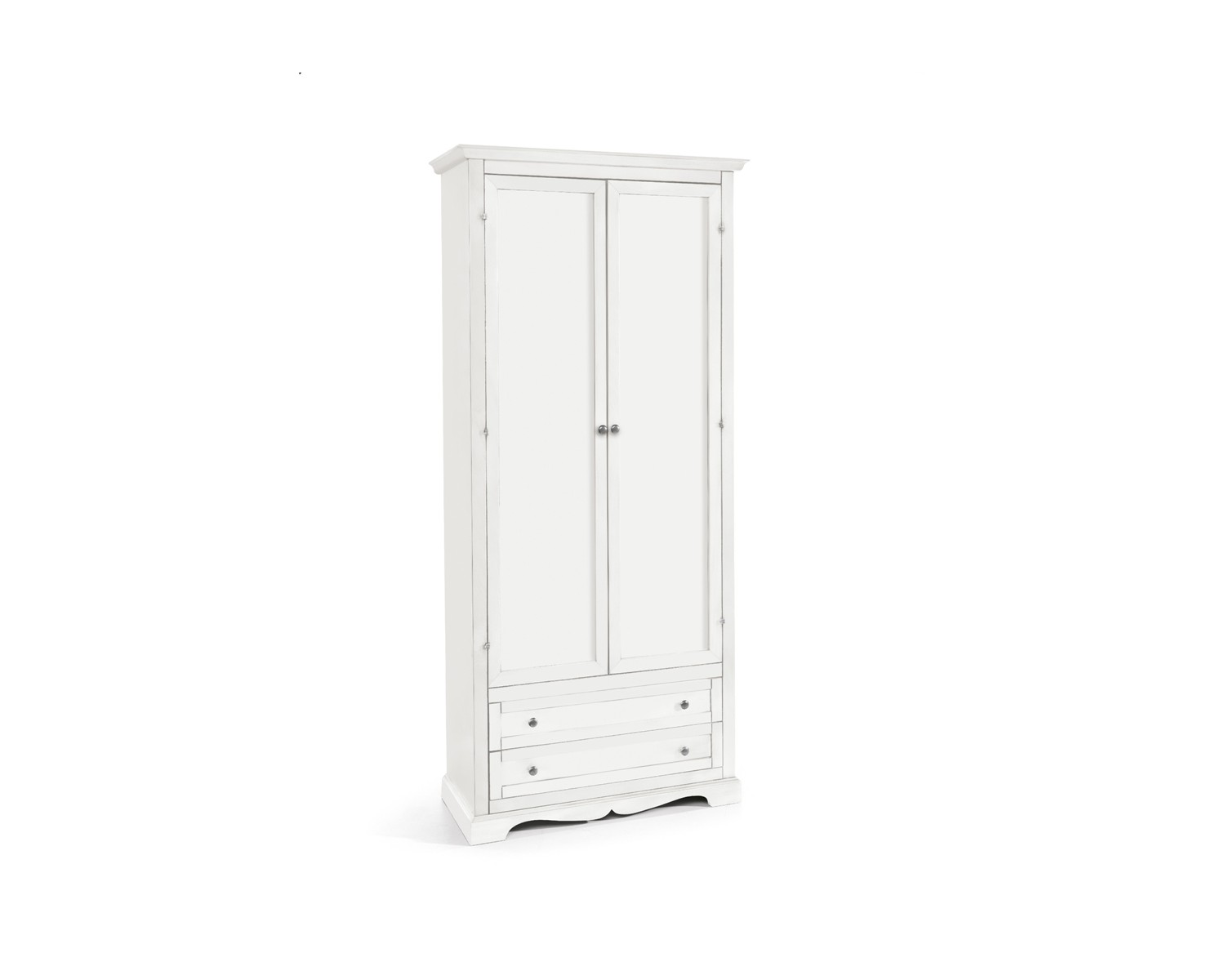 https://www.esteacasa.it/22501-thickbox_default/armadio-2-ante-in-legno-colore-bianco-opaco.jpg
