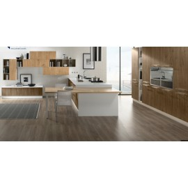MODERN KITCHEN BRIO
