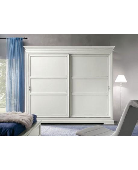 https://www.esteacasa.it/24543-large_default/armadio-ante-scorrevoli-laccato-bianco-legno-massello.jpg