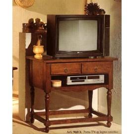 TV STAND WOOD VARIOUS COLORS L 84 D 48 H 75