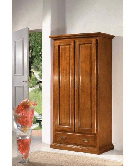 prices on kitchen cabinets cabinet 2 portes en bois solide l 90 p 45 h 180 24937