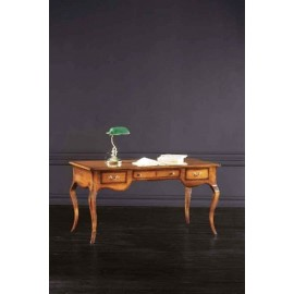 POOR WRITING DESK ART CM 130 - VARIOUS COLORS