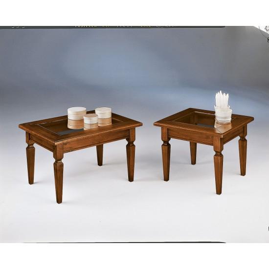 Tavolino Basso In Legno.Tavolino Basso Per Salotto In Legno Vari Dimensione Vari Colori Ebay