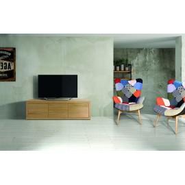 PORTA TV 170x45 H. 50 SMONTATO