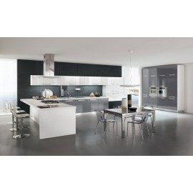 GAIA MODERN KITCHEN