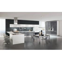Cucina Completa Moderna.Cucina Completa Moderna Gaia