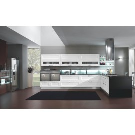 CUCINAMODERNA NINA DOOR WOOD MT 3.60