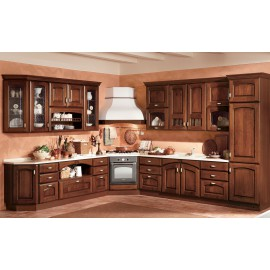 CUCINACLASSICA ATHENA DOOR WOOD MT 3.60