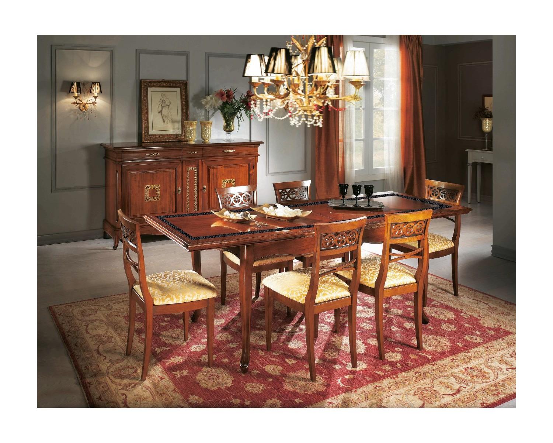 m bel schrankt r tunnel style bassano oro holz. Black Bedroom Furniture Sets. Home Design Ideas