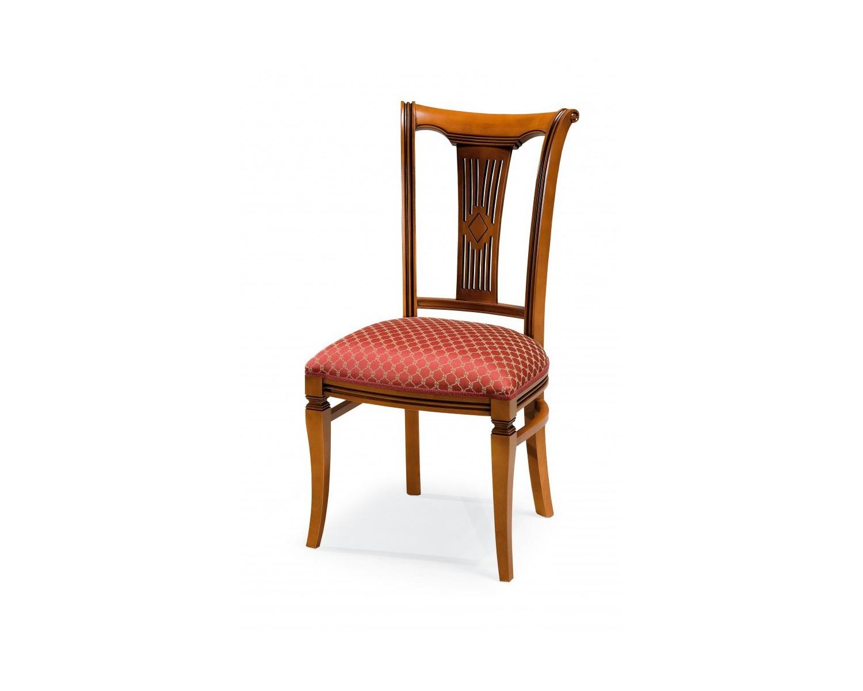 Sedia legno imbottita vari colori for Sedia sdraio imbottita prezzi