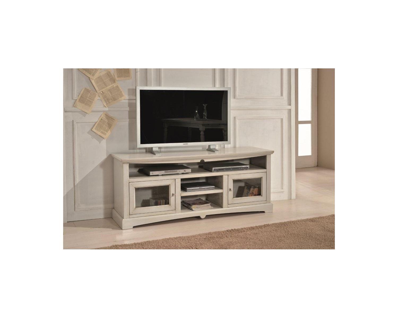https://www.esteacasa.it/3429-thickbox_default/porta-tv-legno-colore-grigio-patinato-codluis-349.jpg