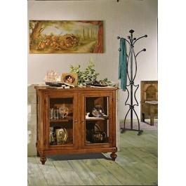 best vetrinetta arte povera images home design joygree