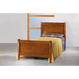 https://www.esteacasa.it/475-home_default/letto-singolo-legno-massello.jpg