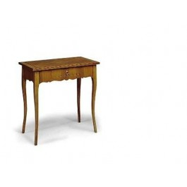 TABLE TOP WALNUT WOOD VARIOUS COLORS