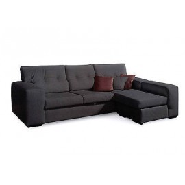 FABRIC CORNER SOFA 4 PLACES MODERN LIVING COLOR VARIOUS PRODUCT ITALIAN